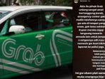 viral-driver-taksi-online-nyaris-culik-penumpang-cewek-gagal-berkat-tombol-ini-respons-grab.jpg