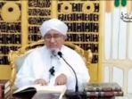 viral-dukhan-jumat-8-mei-2020-pakar-eskatologi-islam-al-habib-abubakar-masyhur-beri-penjelasan.jpg