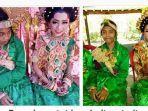 viral-foto-foto-bocah-belia-parepare-nekat-nikah-sempat-minggat-berdua-karena-ditolak-orang-tua.jpg