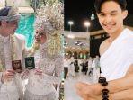 viral-foto-foto-rey-mbayang-dan-dinda-hauw-menikah-saat-pandemi-covid-19-para-selebriti-hadir.jpg