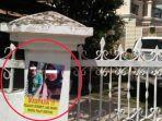 viral-foto-wanita-pelakor-ditempel-di-pagar-rumah-begini-reaksi-warga-yang-mengira-pamflet-caleg.jpg