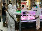 viral-foto-warga-kenakan-apd-belanja-di-pasar-diduga-di-surabaya.jpg