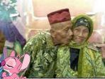 viral-kakek-92-tahun-nikahi-nenek-79-tahun-di-gunungkidul-rencana-arak-arakan-dibatalkan.jpg