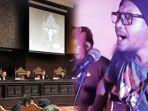 viral-lagu-sidang-mk-jelang-putusan-sengketa-pilpres-2019-singgung-pesan-sponsor-diakhiri-sumpah.jpg