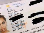 viral-model-australia-ngaku-diperas-rp-382-juta-di-bali-polisi-ungkap-fakta-tak-terduga.jpg