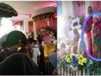 viral-pengantin-wanita-meninggal-kelelahan-saat-pesta-pernikahan-di-lampung-tamu-undangan-geger.jpg