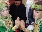 viral-pernikahan-cewek-mamuju-bule-ganteng-asal-turki.jpg