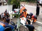 viral-petugas-jenazah-covid-19-pingsan-dipukul-keluarga-pasien-di-kota-malang.jpg