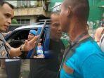 viral-video-anggota-tni-dilinggis-preman-hingga-berdarah-nasib-pelaku-setelah-ditangkap-polisi.jpg