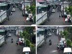 viral-video-cctv-rekam-wanita-hamil-tewas-tertabrak.jpg