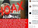 viral-video-gus-mus-diadu-domba-dengan-maruf-amin-yusuf-mansur-unggah-chat-pengunggah-video-hoaks.jpg
