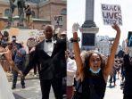 viral-video-pengantin-gelar-pernikahan-di-tengah-demonstran-george-floyd-begini-pengakuan-mereka.jpg