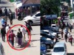 viral-video-warga-pegirian-surabaya-bawa-pulang-jenazah-covid-19.jpg