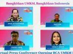 virtual-press-conferance-tentang-bca-umkm-fest.jpg