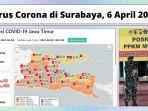 virus-corona-di-surabaya-selasa-6-april-2021.jpg