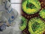 virus-corona-diduga-sebagai-senjata-biologisyang-disiapkan-china-untuk-berperang.jpg