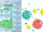 virus-corona-surabaya-jatim.jpg