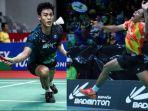 vito-dan-chicho-bakal-berebut-tiket-final-spain-masters-2021.jpg