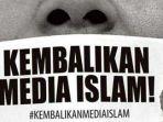 voa-islamcom-diblokir-memela-diri_20170105_000137.jpg
