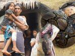 wa-selmi-7-nyaris-tewas-setelah-digigit-dan-dililit-ular-piton-sepanjang-7-meter-rabu-152019.jpg