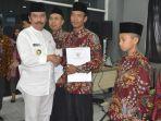 wabup-qosim-memberangkatkan-75-kafilah-kabupaten-gresik-mtq-xxviii.jpg
