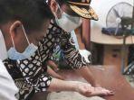 wagub-jatim-emil-dardak-melakukan-sidak-ke-dinas-sosial-kabupaten-bangkalan.jpg