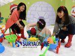 wahana-winter-fun-at-the-snow-playground-bermain-salju-cws.jpg