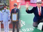 wahyana-wasit-olimpiade-tokyo-2020-yang-dapat-penghargaan-dari-bupati-gunungkidul-yogyakarta.jpg