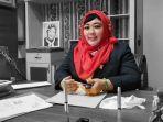 wakil-ketua-dprd-kota-surabaya-laila-mufidah-mendorong-agar-vaksinasi.jpg