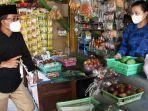 wakil-ketua-dprd-surabaya-ah-thony-meninjau-kondisi-pasar-tradisional-gayungsari.jpg