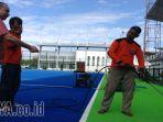 wakil-ketua-dprd-surabaya-dorong-penggratisan-seluruh-fasilitas-olahraga-di-surabaya_20170718_174213.jpg
