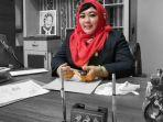 wakil-ketua-dprd-surabaya-laila-mufidah-mendorong-agar-kota-surabaya-makin-naik-kelas.jpg