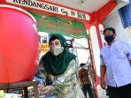 wakil-ketua-dprd-surabaya-laila-mufidah-mengecek-fasilitas-kampung-tangguh-kendangsari.jpg
