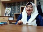 wakil-ketua-dprd-surabaya-laila-mufidah1.jpg