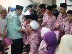 wakil-ketua-dprd-surabaya-masduki-toha_20150706_205339.jpg