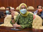 wakil-ketua-komisi-iv-dewan-perwakilan-rakyat-republik-indonesia.jpg