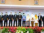 wakil-rektor-warek-di-lingkungan-universitas-muhammadiyah-surabaya.jpg