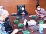 wali-kota-pasuruan-saifullah-yusuf-gus-ipul-mengunjungi-kantor-kemenpan-rb.jpg
