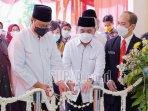 wali-kota-pasuruan-saifullah-yusuf-meresmikan-layanan-baru-di-rsud-dr-r-soedarsono.jpg