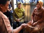 wali-kota-risma-kunjungi-rumah-duka-almarhum-bambang-catur-agus.jpg