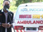 wali-kota-surabaya-eri-cahyadi-dan-ambulans.jpg