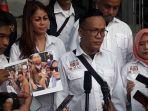 wanita-perekam-video-viral-pria-ingin-penggal-kepala-jokowi-ditangkap-di-bekasi-ini-kata-polisi.jpg