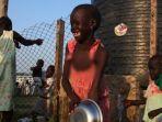 warga-desa-teche-dekat-addis-ababa-ibu-kota-ethiopia.jpg