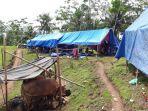 warga-terdampak-banjir-di-kencong-jember-tidak-terpusat-di-satu-titik-pengungsian.jpg