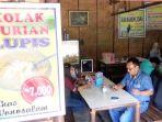 warung-kolak-durian-wonosalam-jombang_20180319_183735.jpg<pf>kolak-durian-wonosalam-jombang_20180319_183938.jpg