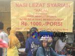 warung-nasi-lezat-syariah-surabaya_20180706_195906.jpg