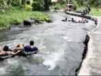 water-tubing-sumber-maron.jpg