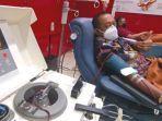 wawali-armuji-donor-darah.jpg