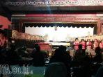 wayang-kulit-semalam-suntuk_20171011_100832.jpg