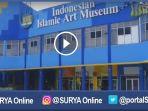 wbl-museum-islam_20170405_205002.jpg